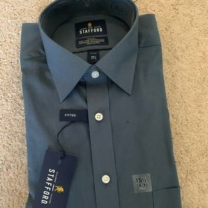Men's Stafford Shirt